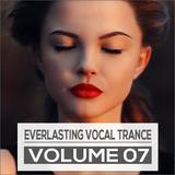 Everlasting Vocal Trance Volume 07 - ORIGINAL