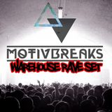 MOTIVBREAKS-WAREHOUSE RAVE SET