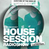 Housesession Radioshow #1040 feat. Lucas & Steve (17.11.2017)