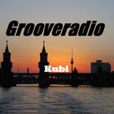 Grooveradio Jul 2019 Kubi
