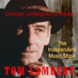 'The Independent Music Show' 02/06/2017