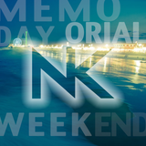 MEMORIAL DAY WEEKEND MIX 2014