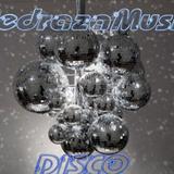PedrazaMusic - Disco Classics