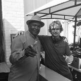 Jamtone & Robert Dallas (Live @ The Nines) - Aug 2016
