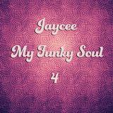 My Funky Soul 04