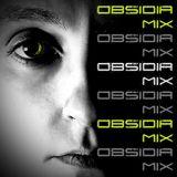 Obsidia Dubstep Mix [40Min] mixed by Mary