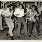 Hora Del Rudy #17 Jamaican Music