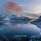 Therapist - Resurgence (Stargazing Guest Mix)