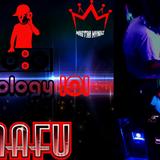MaFu - Mixology 101 #068