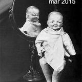Shadowplay - March, 2015