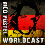 Worldcast by Rico Puestel (Germany)