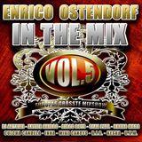 DJ Enrico Ostendorf - In The Mix Vol.05 - CD1