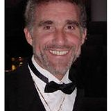 Rob Potter-Dr Len Horowitz