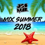 Deejay Josmar - Mix Summer 2018
