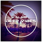 Deep Vibes Vol.6