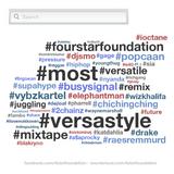 MOST #VERSASTYLE - DANCEHALL HIP HOP CLUB POP RNB JUGGLING - MIXTAPE (FEB. 2015)