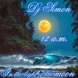 Dj Simon - 12 a.m.