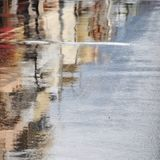 Love Like Rain