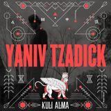 Yaniv Tzadick for Kuli Alma