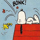 Bonki Bonk - Budz