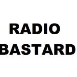 Radio Bastard - Nov 30 Mentasm special