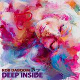 DEEP INSIDE 7