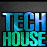 Tech house july 13 FREE DOWNLOAD!!!!!!