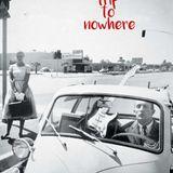 Trip to nowhere (I)