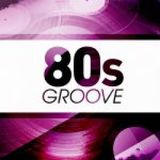 80s Grooves Vol.2