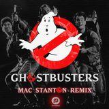 Halloween Mix Party-Mac Stanton Live-31/10/12