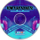 GOOD VIBES MIX BY J CARSANDAS