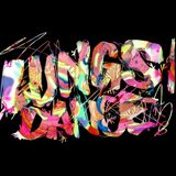 Lungs Dance 1   27.10.2017
