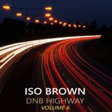Drum and Bass highway vol. 6