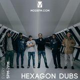 18/11/2017 - Hexagon Dubs - Mode FM