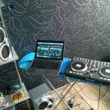Alex Beep - Day of DJ mix '12
