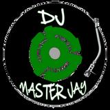 Master Jay's 90's Underground Hip Hop Mix