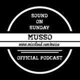Musso - Chillhouse Session