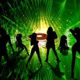 Club & Party (Happy, Hey Ya, Pump It) MIx Dj Castel