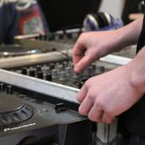Fionnuala's Mix - Deanby Youth Club