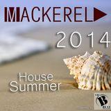 House Summer 2014