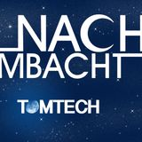NACHTAMBACHT NYDAY 2016 MIX by TOMTECH