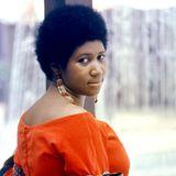 Stevie G-Radio documentary on Aretha Franklin Corks RedFM