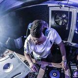 Nigel Promo Mix  #October