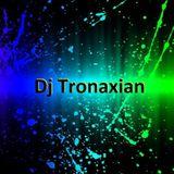 Dj Tronaxian Presents Djane Mirjami The Kinky Angel Mix