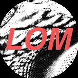 LOMcast