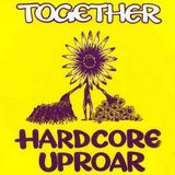 Hardcore Uproar - Oldskool Mix