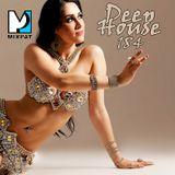 Deep House 184