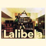 Lalibela 5.2 || 23.10.2016 || Lalibela meets Dawa Hi-Fi