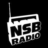 Breakscape Hosted by Bassica NSB Radio