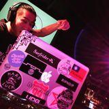 DJ @Music Bar ele Ginowan Okinawa 4/11